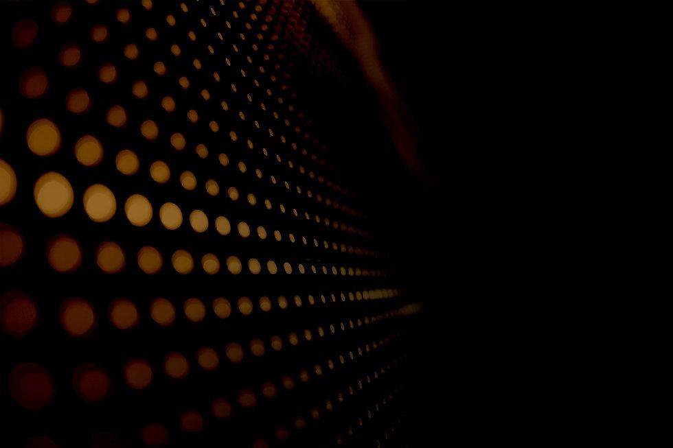 SPECTRO-240w-BG.jpg