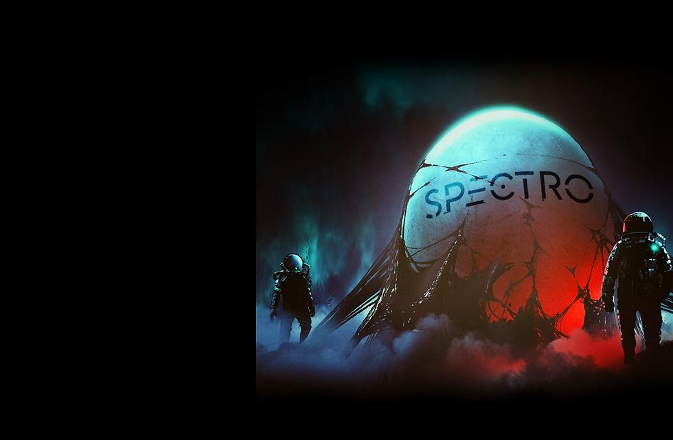 Hi-Par-Spectro-Egg-BG.png