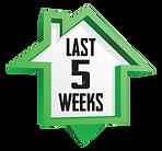 H&G-icon-last-5-weeks.png