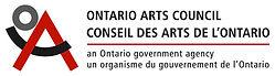 2015-OAC-logo-CMYK-JPG.jpg