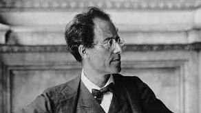 Canberra International Music Festival: Mahler (arr. Schönberg) - Lied von der Erde