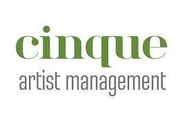 Cinque Artist Management is proud to welcome flautist Sally Walker.