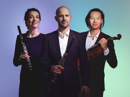 Classical music All-Stars to return to Newcastle
