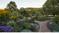 "UKARIA Sunday 7th February ""Enchanted Gardens."" TARYN FIEBIG, SALLY WALKER AND TAMARA-ANNA CISLOWSKA"