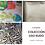 Thumbnail: Colección Uso Rudo