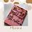 Thumbnail: Colección Citas Literarias