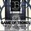 Thumbnail: Coleccion del libro a la pantalla