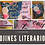 Thumbnail: Cojin Literario