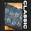 Thumbnail: Colección Cazadores de Sombras