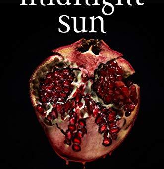 Midnight Sun - review
