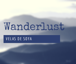 Coleccion Wanderlust