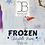 Thumbnail: Set Coleccio dia del nino