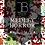 Thumbnail: Coleccion Terror