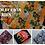 Thumbnail: Colección Series