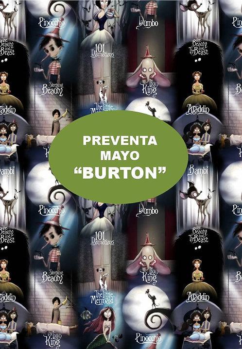 PREVENTA MAYO (patrones)