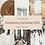 Thumbnail: Set Coleccion Aventuras Literarias 2021