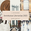 Thumbnail: Coleccion Aventuras Literarias 2021