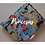 Thumbnail: Colección Disney