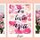 Thumbnail: Cojin Literario Personalizado
