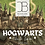 Thumbnail: Coleccion Hogwarts