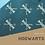 Thumbnail: Colección Harry Potter