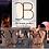 Thumbnail: Set Parejas Literarias (Edicion Especial)