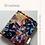 Thumbnail: Colección Bookworm