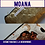 Thumbnail: Cosmetiqueras (1)