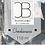 Thumbnail: Coleccion Ciudades y Cuentos