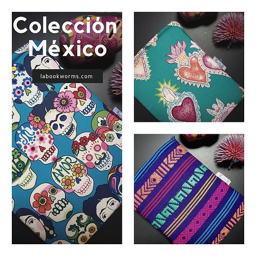 Colección Mexico