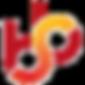 sbb-logo---transparante-achtergrond.png