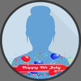 4th of July Frame us 2.png
