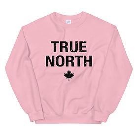 True North - Sweatshirt (Multi Colors)
