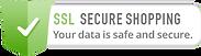 SSL.png