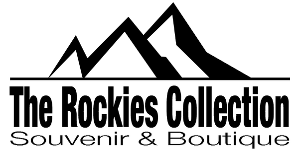 The Rocky Mountains, The Rockies, Canadian Rockies, American Rockies, Canadian Rocky Mountains, American Rocky Mountains, The Rockies Collection