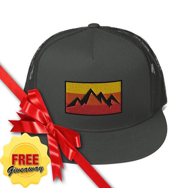 Hat Giveaway 2.jpg
