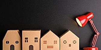 Plan-de-marketing-inmobiliario-1024x512.