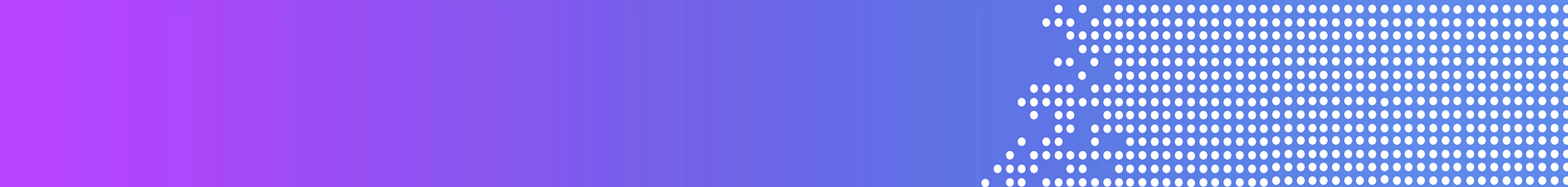Screen Shot 2020-01-07 at 17.52.14.png