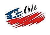 Bandera-Chile-dibujo.jpg