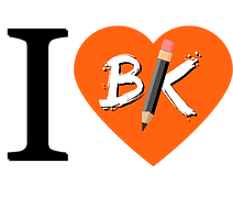 Igagen yo amo el programa BK