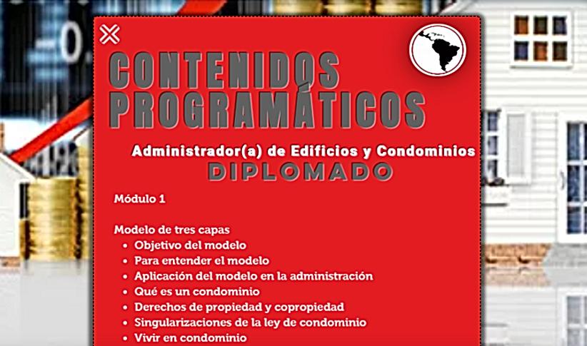 CONTENIDOS ADM EDIF Y COND.png