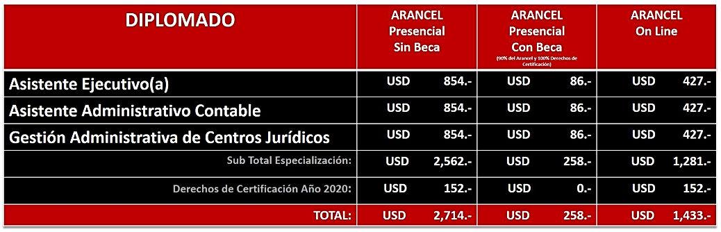 ASIST EJEC USD.jpg
