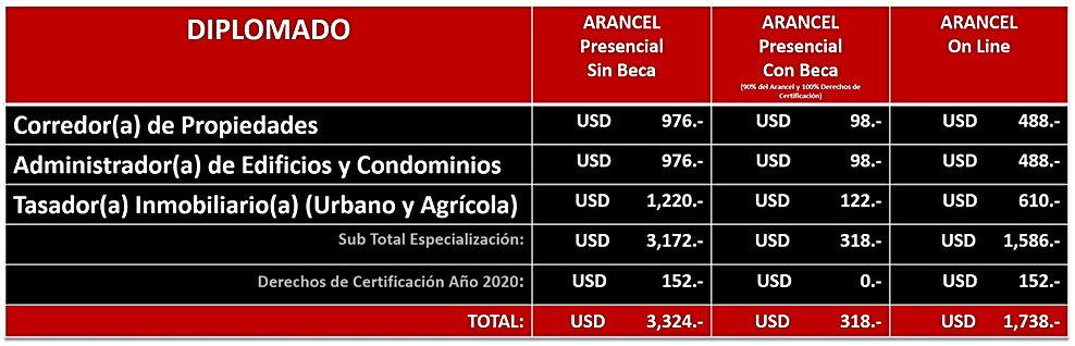INMOBILIARIA USD.jpg