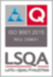 ISO 9001-2015 REG- 2308-01.jpg
