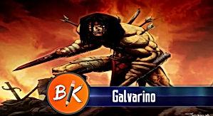 GALVARINO.jpg