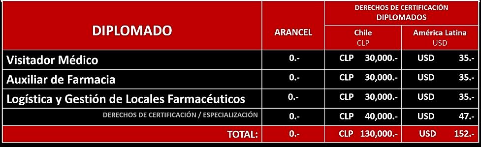PREL FARMACIA COMPROMISO.png