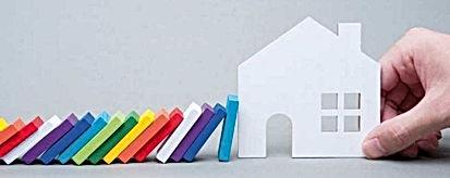 Fuentes_Financiacion_Inmobiliaria-630x25