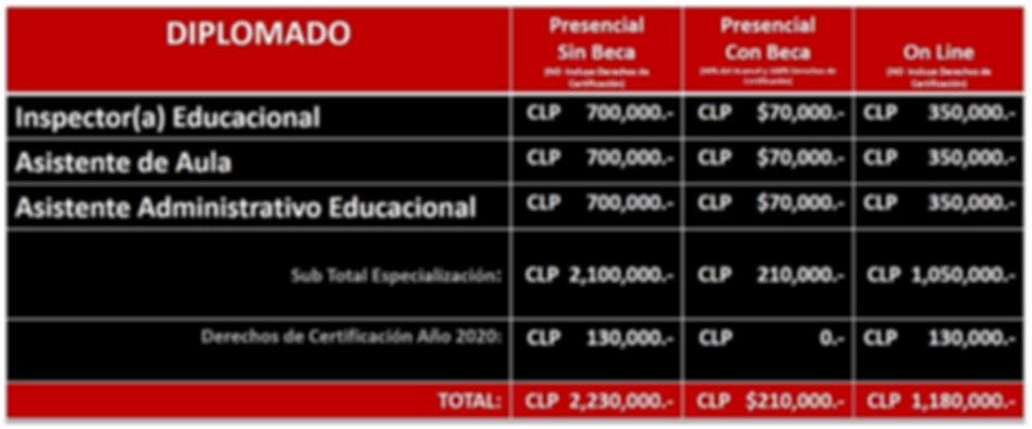PRECIO CHILE.jpg