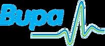 BUPA-logo-2CC33AD897-seeklogo.com.png