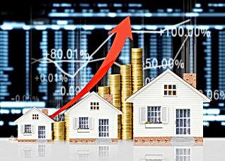 mercado-inmobiliario.jpg